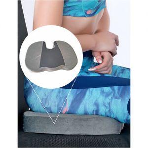 Coccyx Cushion Seat Universal