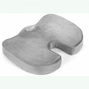 Cushion Tailbone Piles Pillow Support