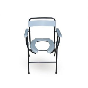 commode-chair-hand-rest