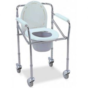 commode-chair-steel