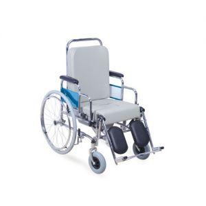 commode-wheelchair-semi-reclining