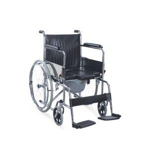 wheel-chair-folding