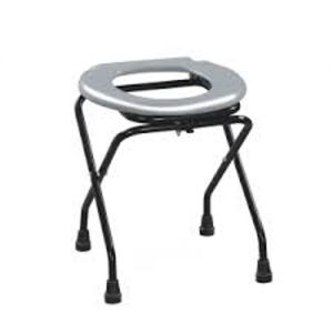 commode-stool-foldable