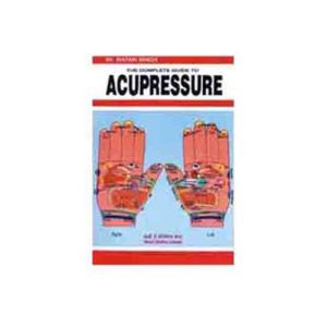 complete-guide-of-acupressure-ratan-singh-english