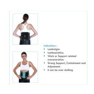 contoured-back-support