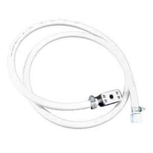Conversion-Unit-Oxygen-with-1.5-Mtr-Hose-Tube