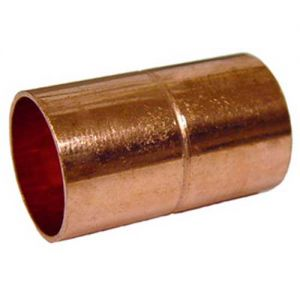 copper-jointer
