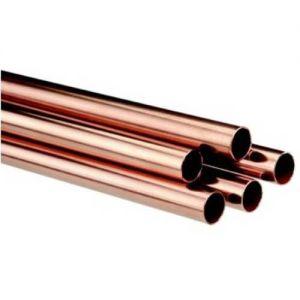 copper-pipe-2