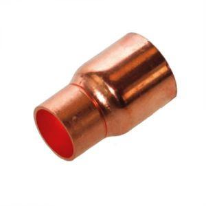 copper-reducer