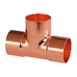 copper- tee-1