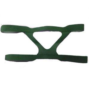 Headgear Harness (Head Gear For CPAP/BIPAP Mask)