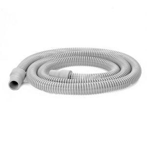 cpap-tube-180-cm