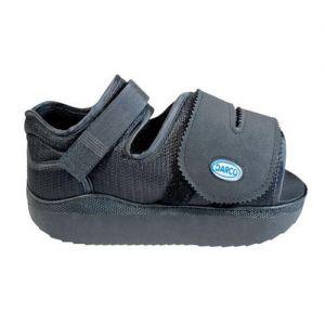 Twin-Shoe-Medium