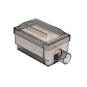 Intake Filter for Devilbiss Oxygen Concentrator