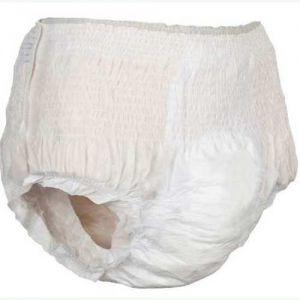 Diposable Underwear