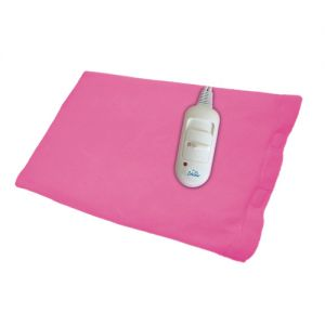 dr-gene-electric-heating-pad
