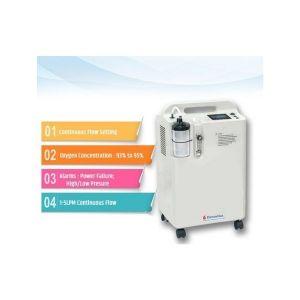 Dr. Daiz Oxygen Concentrator