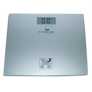 Personal-Weighing-Scale-Glass-Electronic-1