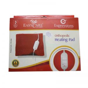 Heating Pad EC-2340