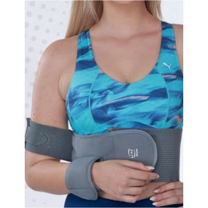 elastic-shoulder-immobilizer