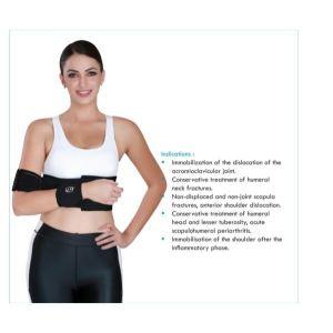 elastic-shoulder-immobilizer