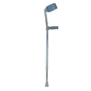 Elbow Crutches IN 933L