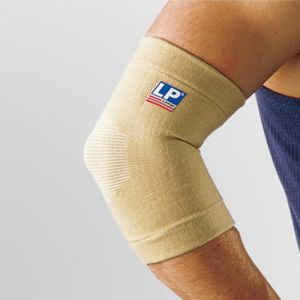 elbow-support