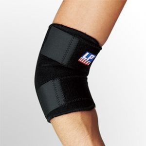 elbow-wrap