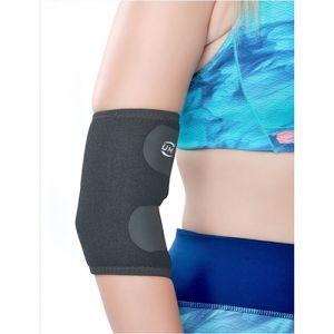 elbow-wrap-reeflex