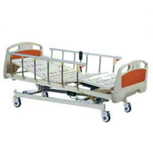 Electric Bed Remote RH3220W