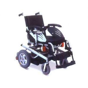 Electric Wheel Chair RH-123GC
