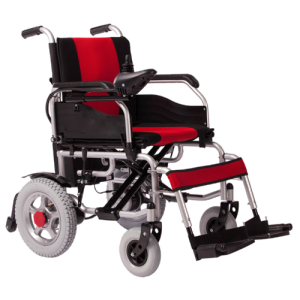 Electrical Wheel Chair RH 102LAEPF1