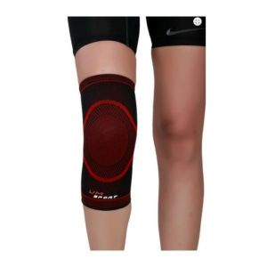 Knee Support Pro