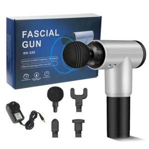 Massage Fascial Gun KH- 320