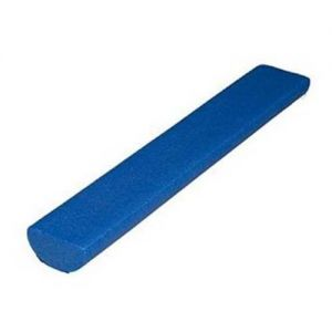 Foam Roller D-Shape Semi-Circle
