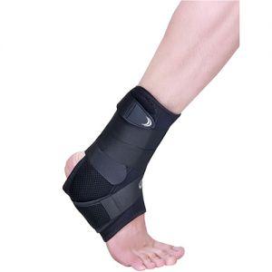 foam-lite-ankle-stirrup-brace-drytex