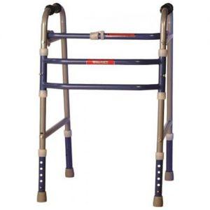 foldable-walker-plain