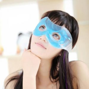 hot-cold-soothing-get-eye-masks