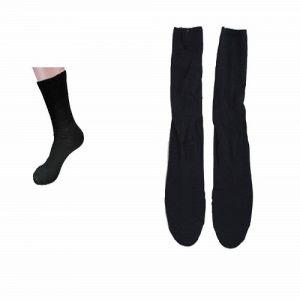Gel Diabetic Socks Small