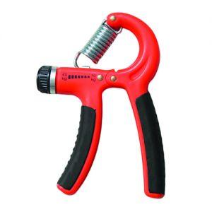 Hand Grip Exerciser Adjustable