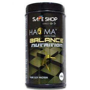HAOMA BALANCE NUTRITION 500 Grm