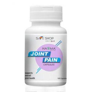 HAOMA JOINT PAIN CAPSULE (100 CAPS)