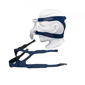 OXYLIFE Head Gear For CPAP/BIPAP Mask