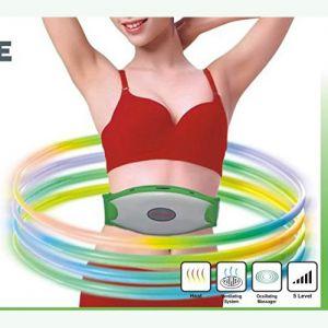 High Performance Slimming Belt PG-2001