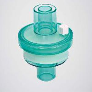 Heat & Moisture exchanger And Bacteric Viral Filter