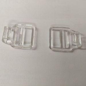 CPAP/BIPAP Mask Hooks