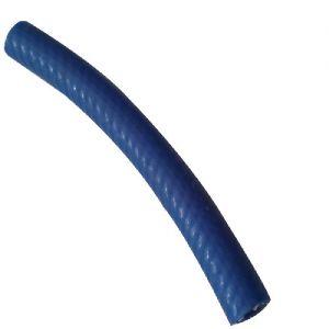 Hose-Tube-For-Nitrous-Oxide-Blue-Per-Meter