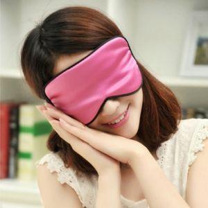 hot-eye-mask-2
