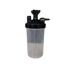 humidifier-bottle-for-oxygen-concentrator