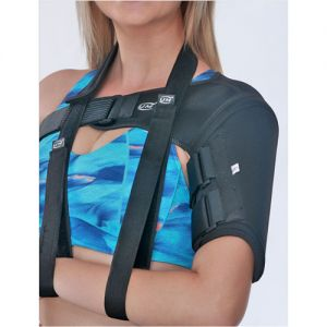 HUMERAL-FRACTURE-ORTHOSIS